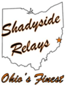 SRelays Logo