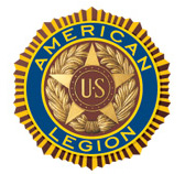 Proud partner with Post 521 Shadyside American Legion